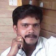 Kumar Raj, 38, г.Gurgaon