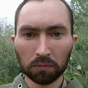 Nikon GT, 29, г.Баргузин