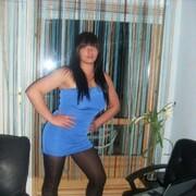 Lina, 37, г.Laatzen