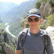 Arentz, 54, г.Абуджа