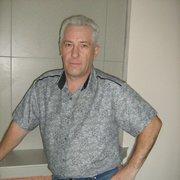 МЫКОЛА КУШНАРЕНКО, 58, г.Симферополь