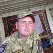Андрій, 24, г.Могилев-Подольский