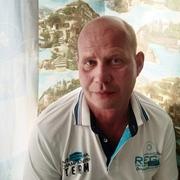 Валерий, 47, г.Орел