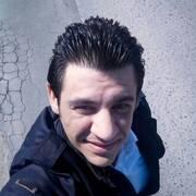 zavodnoy apelsin, 30, г.Одесса