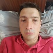 F1sh3r, 36, г.Бауска