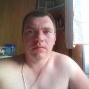 Олег, 36, г.Ульяновск