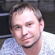 Fanat, 31, г.Мары