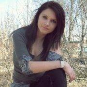 Кира, 22, г.Харьков