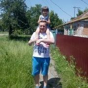 Виталий, 34, г.Нарьян-Мар