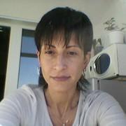 Знакомства Надым Женщина 40 47