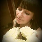 Эльмира, 44, г.Иваново