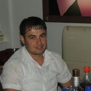 рома, 23, г.Небит-Даг