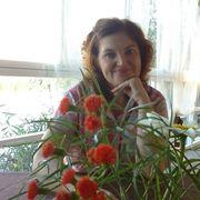 ирина иванова сайт знакомств
