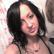 Саша, 29
