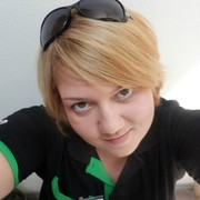 Алена, 28, г.Заокский