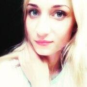 Наталья, 23, г.Ивантеевка