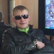 Максим, 24, г.Гурьевск