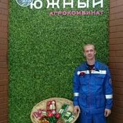 Cergei, 36, г.Йошкар-Ола