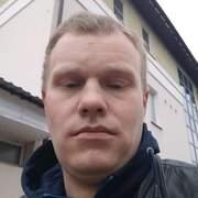 Евгений, 31, г.Тверь