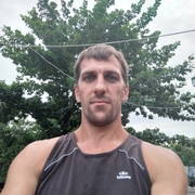 Андрей, 36, г.Лабинск