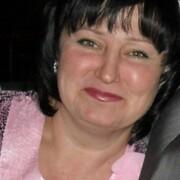 Svetlana, 76, г.Нассау
