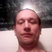 Анатолий, 33, г.Березники