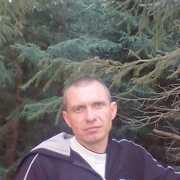 anatoli, 36, г.Барнаул