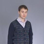 Альберт, 20, г.Воронеж