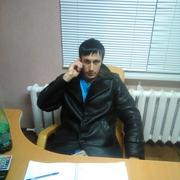 Руслан, 35, г.Ялуторовск
