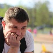Алексей Yuryevich, 26, г.Бологое