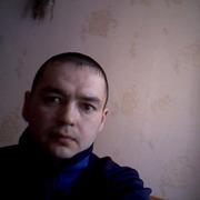 Булат, 32, г.Красноуральск