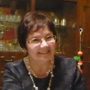 Ирина, 59, г.Северодвинск