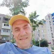 Николай, 51, г.Михайловка