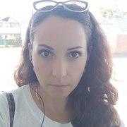 Irina, 38, г.Таганрог