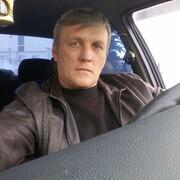 Олег, 50, г.Павлодар