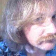 Антон, 54, г.Сан-Франциско