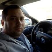 Влад, 31, г.Чернигов