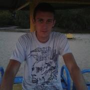 Евгений, 29, г.Гомель