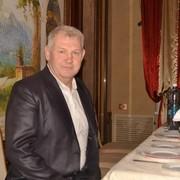 Сергей, 59, г.Прокопьевск