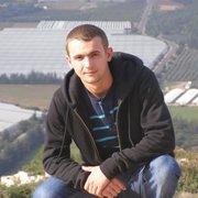 Алекс, 36, г.Астрахань
