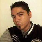 Jose, 34, г.Лос-Анджелес