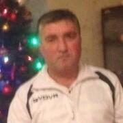 Вардан, 46, г.Ереван