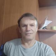 aleksandr aleksandrov, 50, г.Петропавловск-Камчатский
