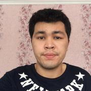 Zhandos, 27, г.Талгар