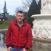Игорь, 29, г.Салехард