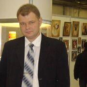 маким, 37, г.Курск