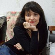 Юлия, 29, г.Воронеж