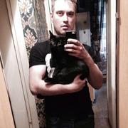 Леонид, 31, г.Мытищи