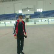 Дархан, 24, г.Талгар