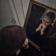 Эдуард, 19, г.Череповец